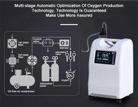 Oxygen Concentrator 10L