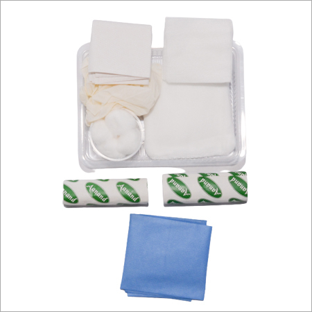 Ortho Dressing Kit