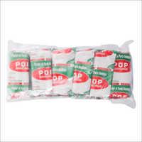 POP Bandage