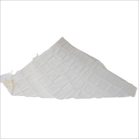 Traingular Bandage