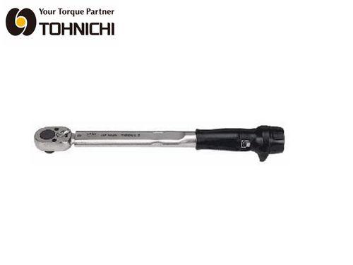 Tonichi Preset type signal type torque wrench 20~100N-m QL100N438