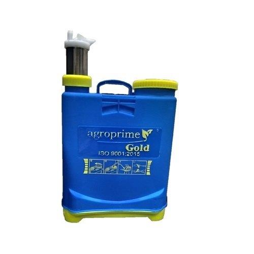 Agroprime Gold Manual Sprayer