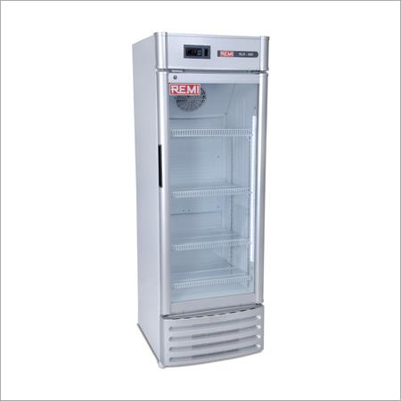 RLR 300 Laboratory Refrigerator