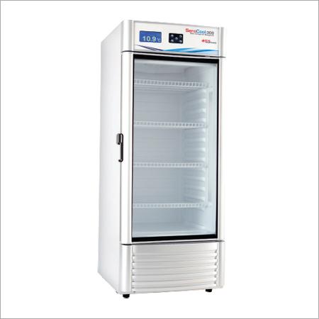SEROCOOL 300 Biological Refrigerators Sercool Series