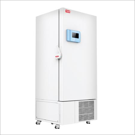 ULT 490 Ultra Low Deep Freezer