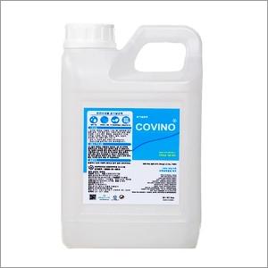 Multi-Purpose Disinfectant
