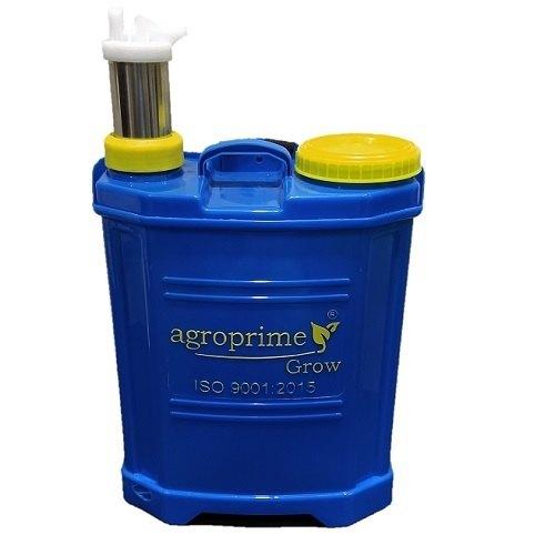 Agroprime Grow Manual Sprayer