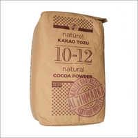 Altinmarka Natural Cocoa Powder