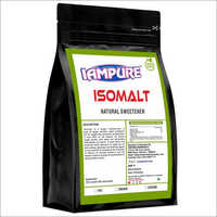 Isomalt Natural Sweetner