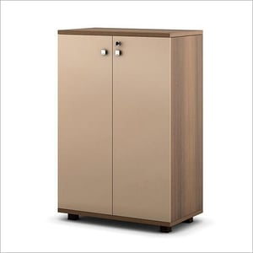 Color Coated Metal Storage Cabinet