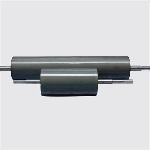 PU Printing Roller