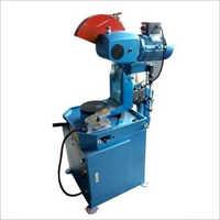 GAMUT Circular Saw Pipe Cutting Machines