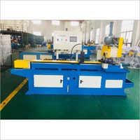 GAMUT Automatic Pipe Cutting Machine