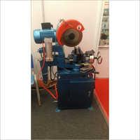 GAMUT Semi Automatic Saw Pipe Cutting Machines