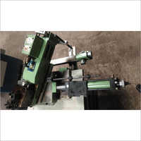 GAMUT Automatic Copy Turning Self Contained Tracing System