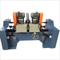 GAMUT Automatic Double End Pipe Chamfering Machines