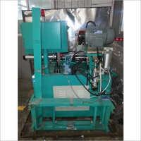 Automatic Copper Circular Saw Cutting Machine