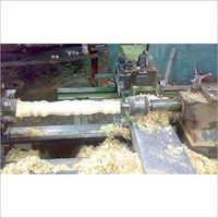 GAMUT Wood Lathe Copy Turning Tracing System