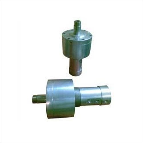 GAMUT Hydraulic Rotary Cylinder