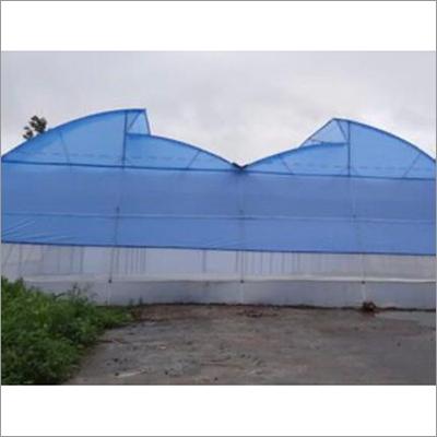 Shade Net Apron Fabric