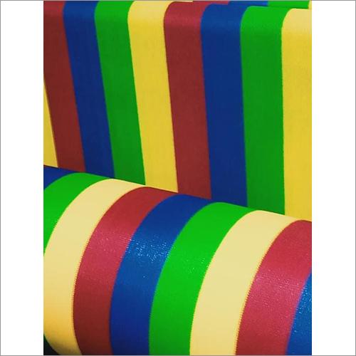 Multi Colour Shade Net