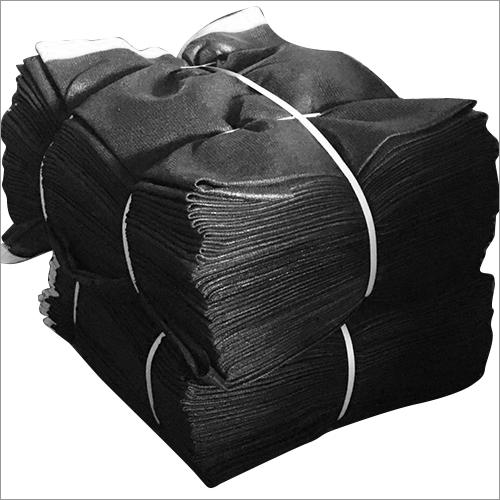 Black Shade Net