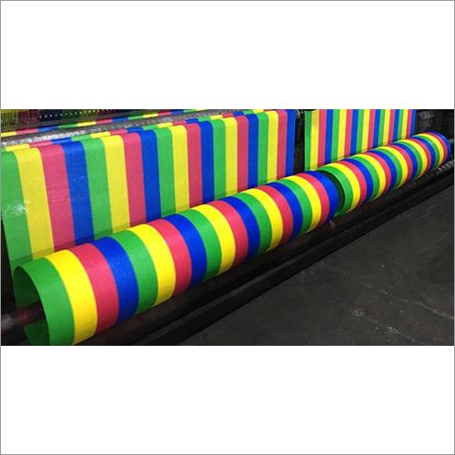 4 Colour Shade Net