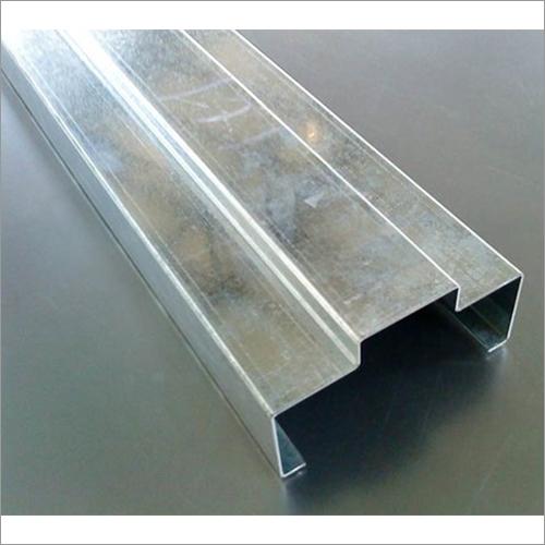 Iron Steel Chokhat Frame