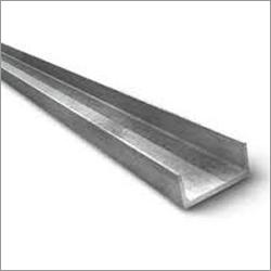 Iron Steel Channel