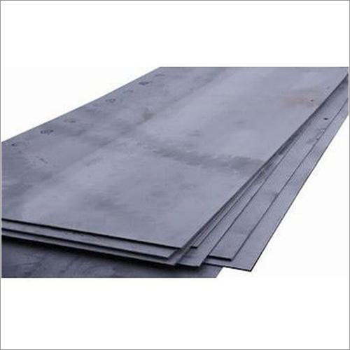 Iron Steel Sheets