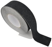 3M Anti skid tape
