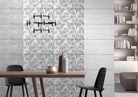 Interior Bathroom Tiles