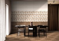 Interior Ceramic Bathroom Wall Tiles