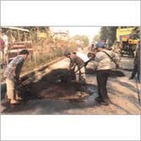Bitumen Emulsion Plants(For Roads)