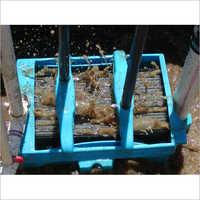 Water Treatment Membrane Bio Reactor