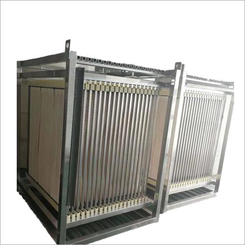 Industrial MBR Membrane