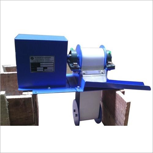 0.5 HP Belt Oil Skimmer