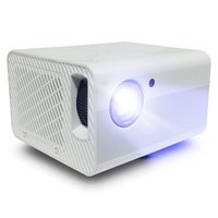 XElectron L 7 Full HD Projector