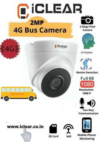 Ip Indoor Cctv Camera