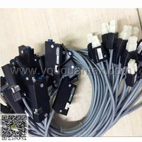 EL-54549131BB Sensor ,ECP-A , Saurer BD320 BD330