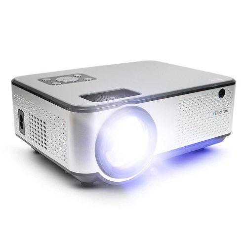 Xelectron C9 Projector