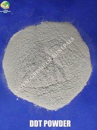 Non Sticky Soapstone Powder