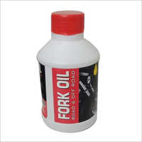 175 ml Fork Oil