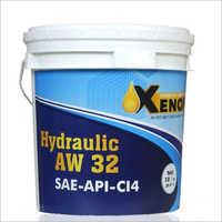 Aw 32 10 Ltr Hydraulic Oil