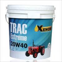 10 Ltr 20w40 Tractor Oil