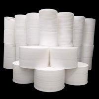 EPE Sheets Rolls