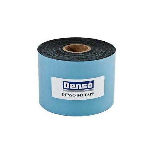 Denso Tape