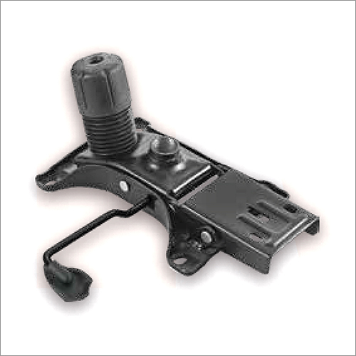 Synchro Smart Seat Plate