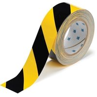 Industrial and safety tape