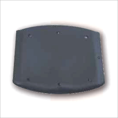 Emrald Seat Cover